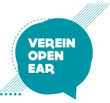 Verein Open Ear